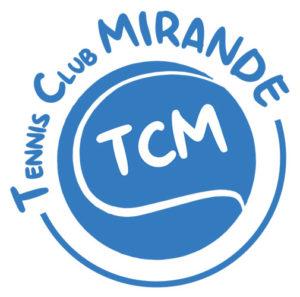 Nouveau logo pour le TCM !